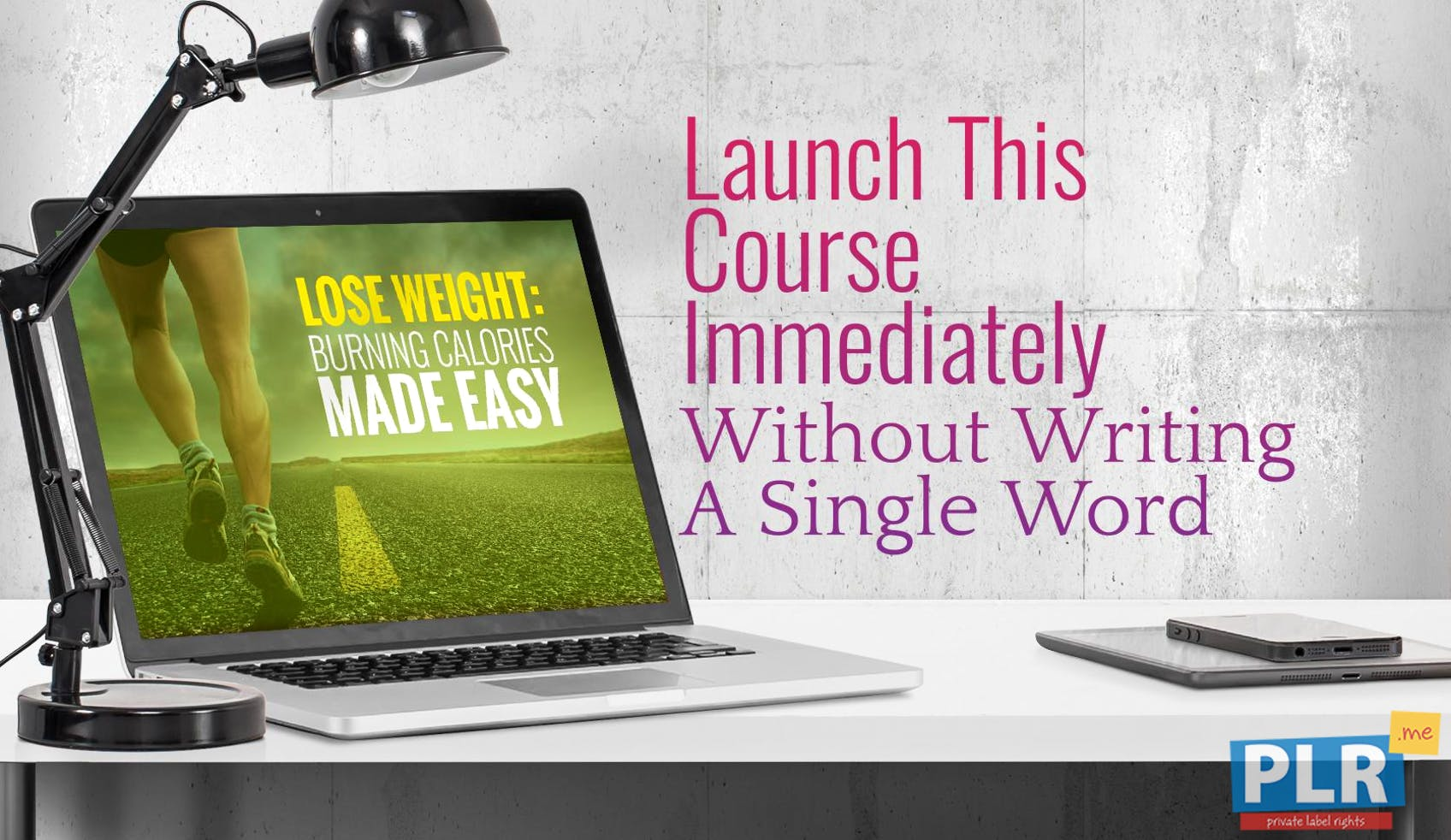 Lose Weight: Burning Calories Made Easy