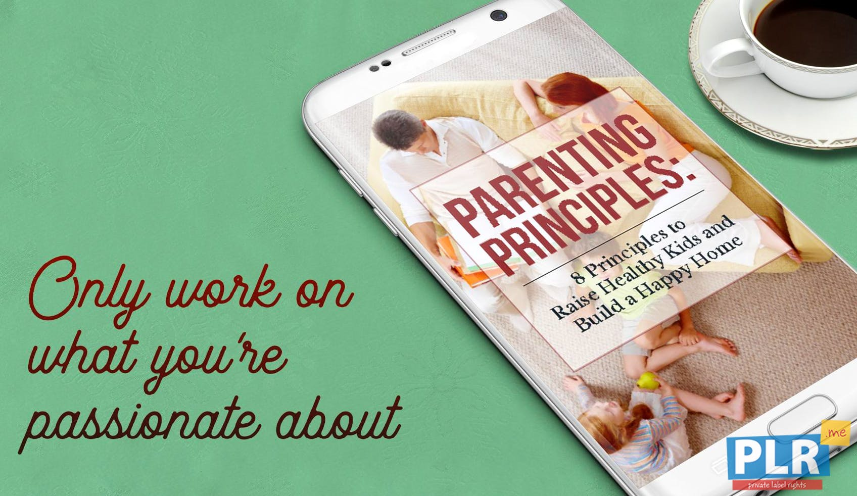 Parenting Principles 8 Principles To Raise Healthy Kids And Build A Happy Home