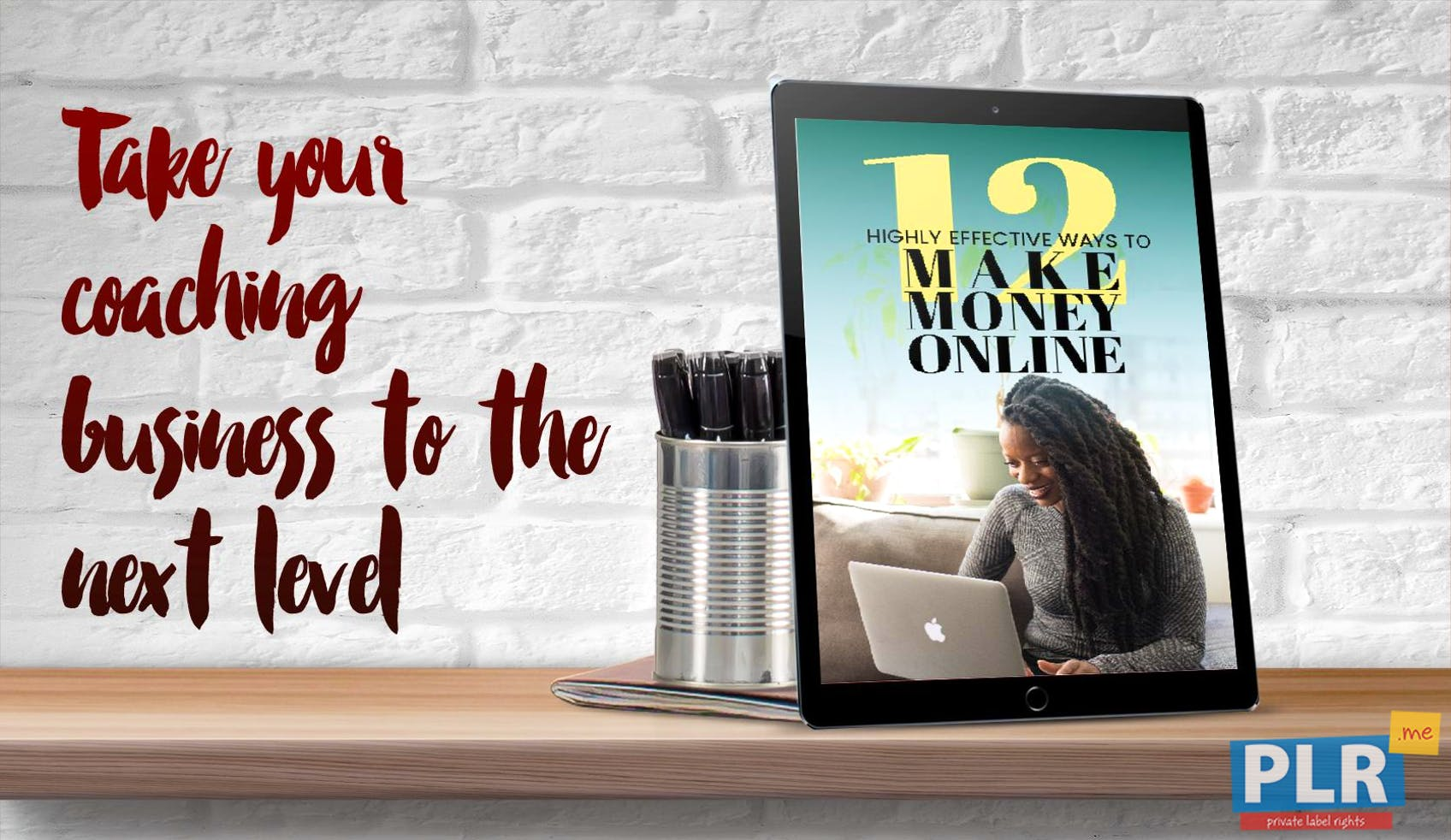 12 Highly Effective Ways To Make Money Online