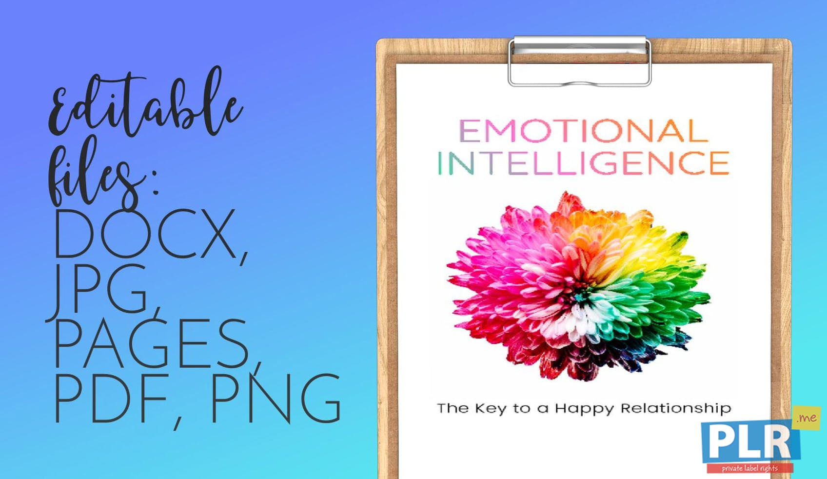 Emotional Intelligence The Key To A Happy Relationship