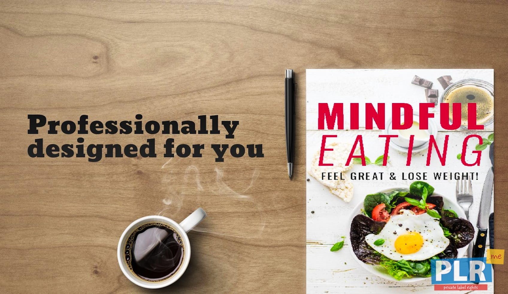 Mindful Eating Feel Great And Lose Weight