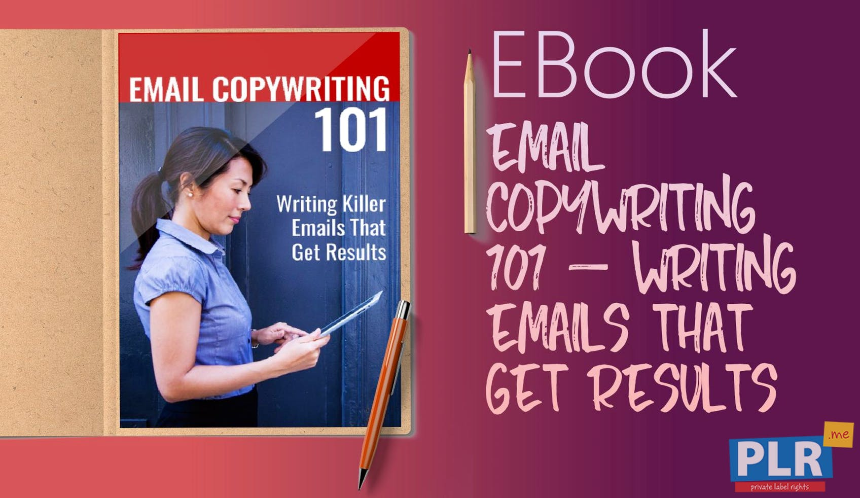 Email Copywriting 101 - Writing Emails That Get Results