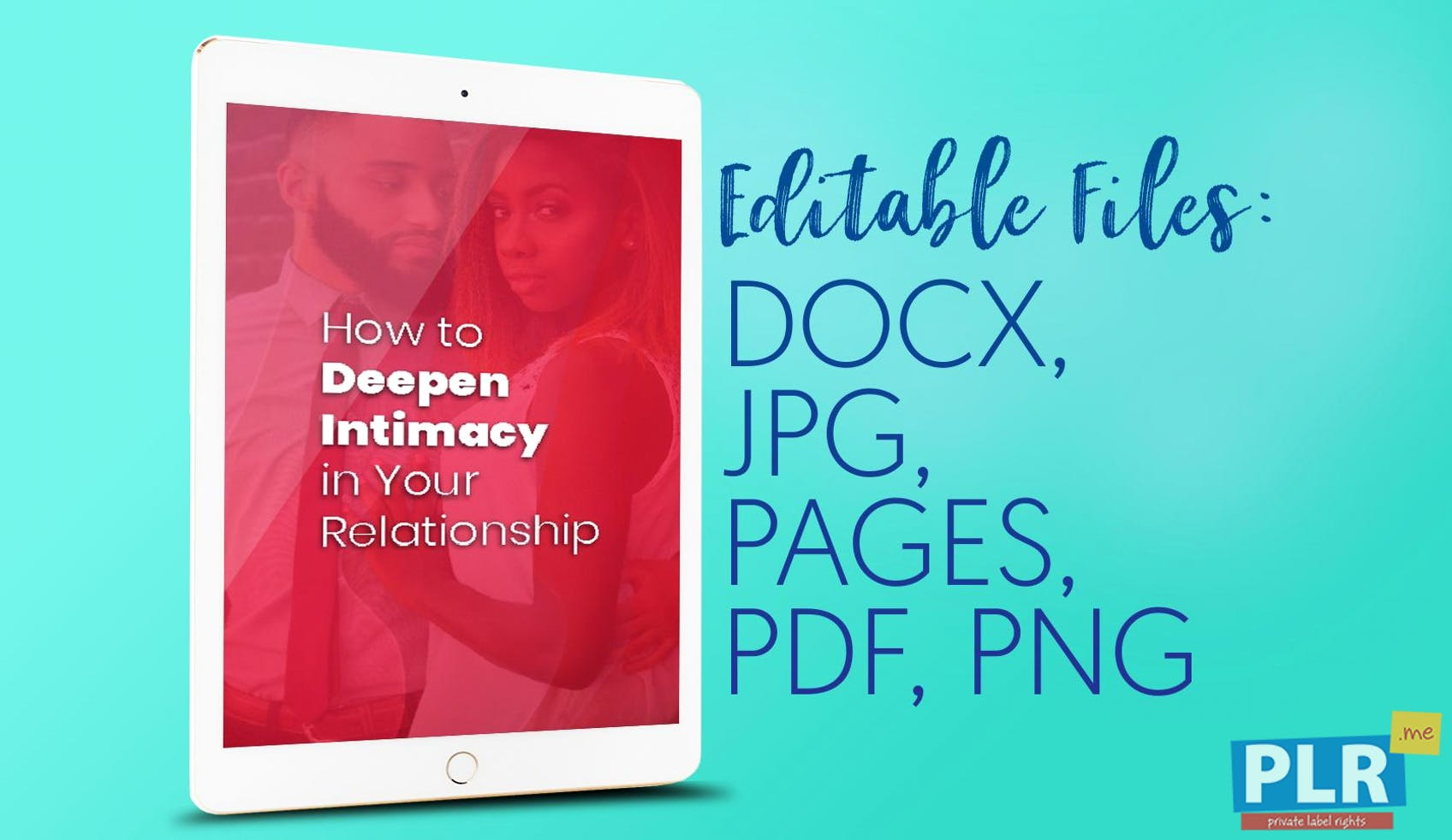 How To Deepen Intimacy In Your Relationship