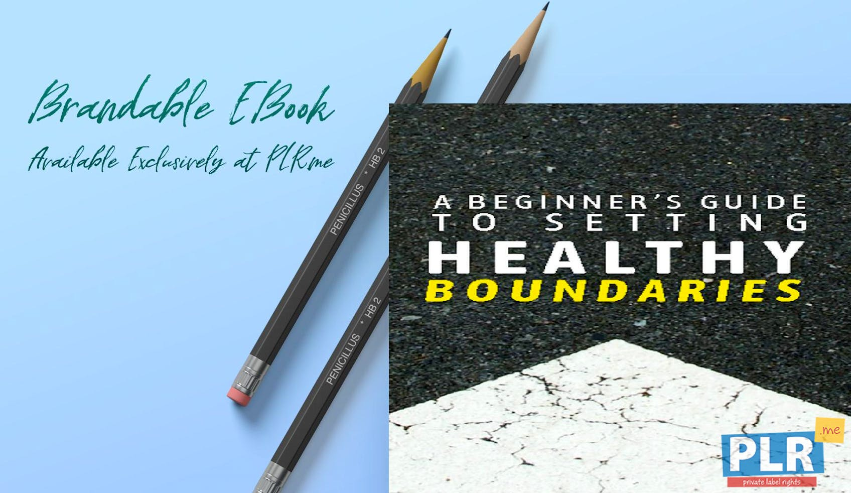 A Beginners Guide To Setting Healthy Boundaries