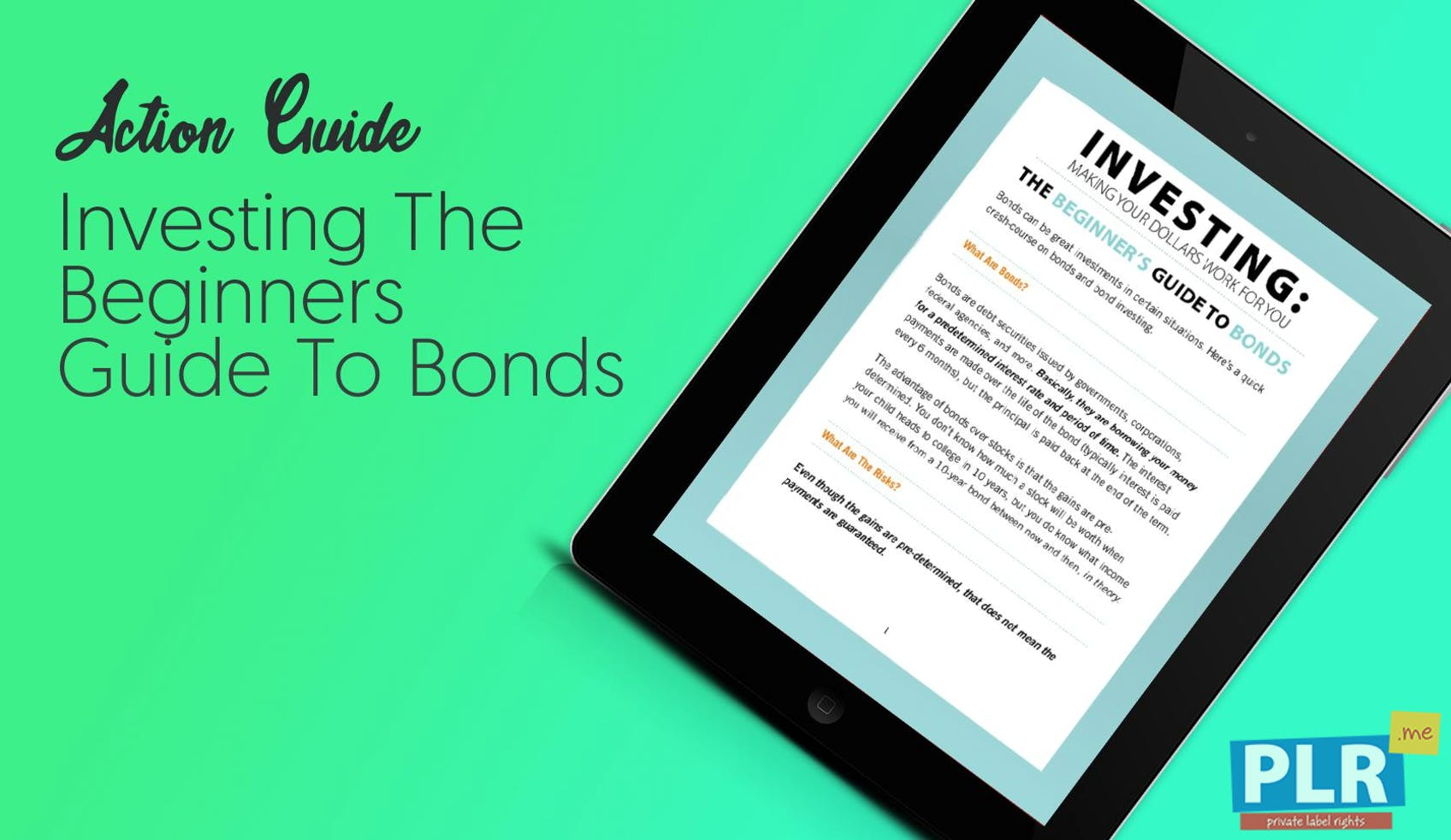 Investing for Beginners: The Complete Investing 101 Guide ...