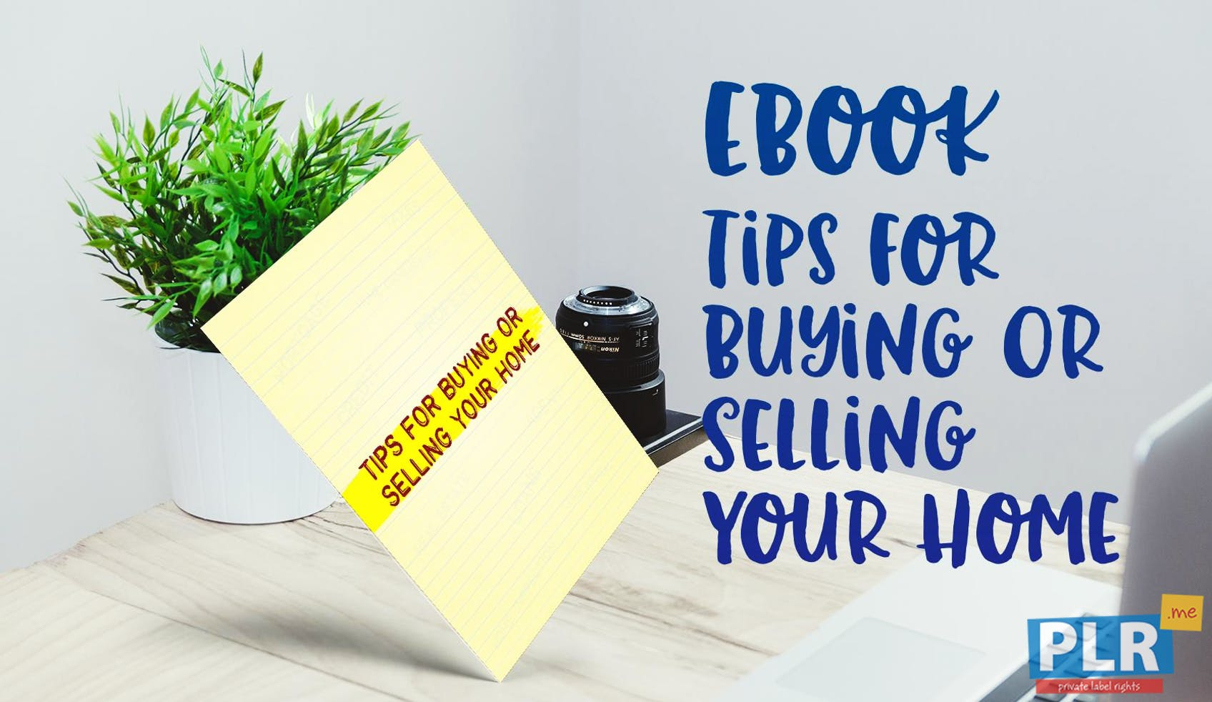 Tips For Buying Or Selling Your Home