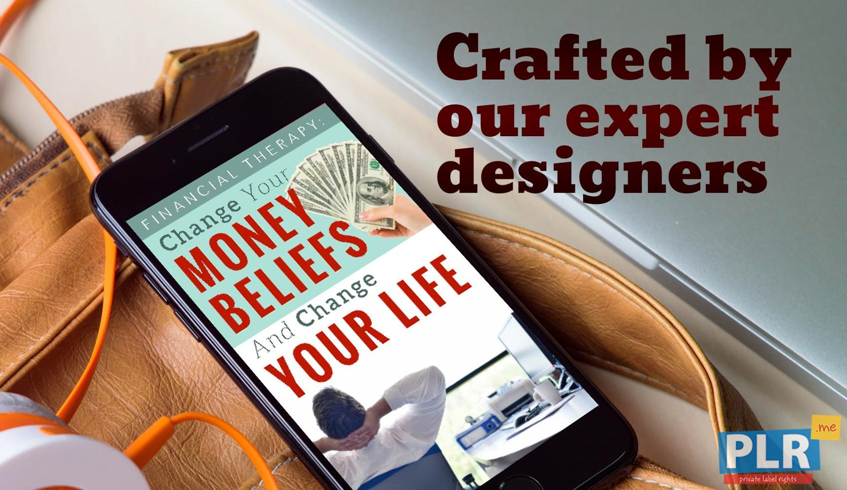 Financial Therapy Change Your Money Beliefs And Change Your Life
