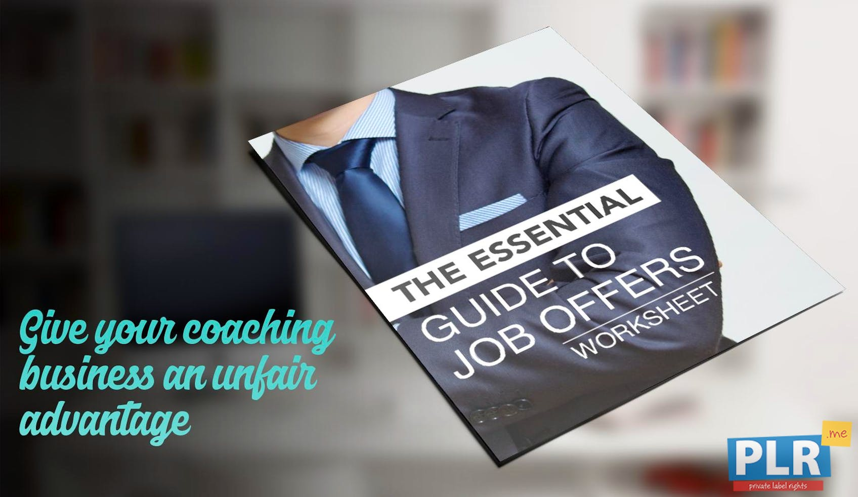 The Essential Guide To Job Offers Worksheet