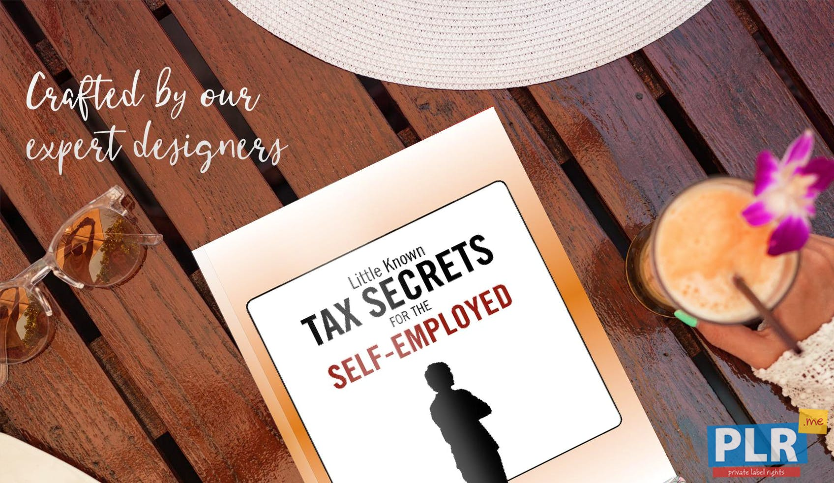 Little Known Tax Secrets For The Self Employed
