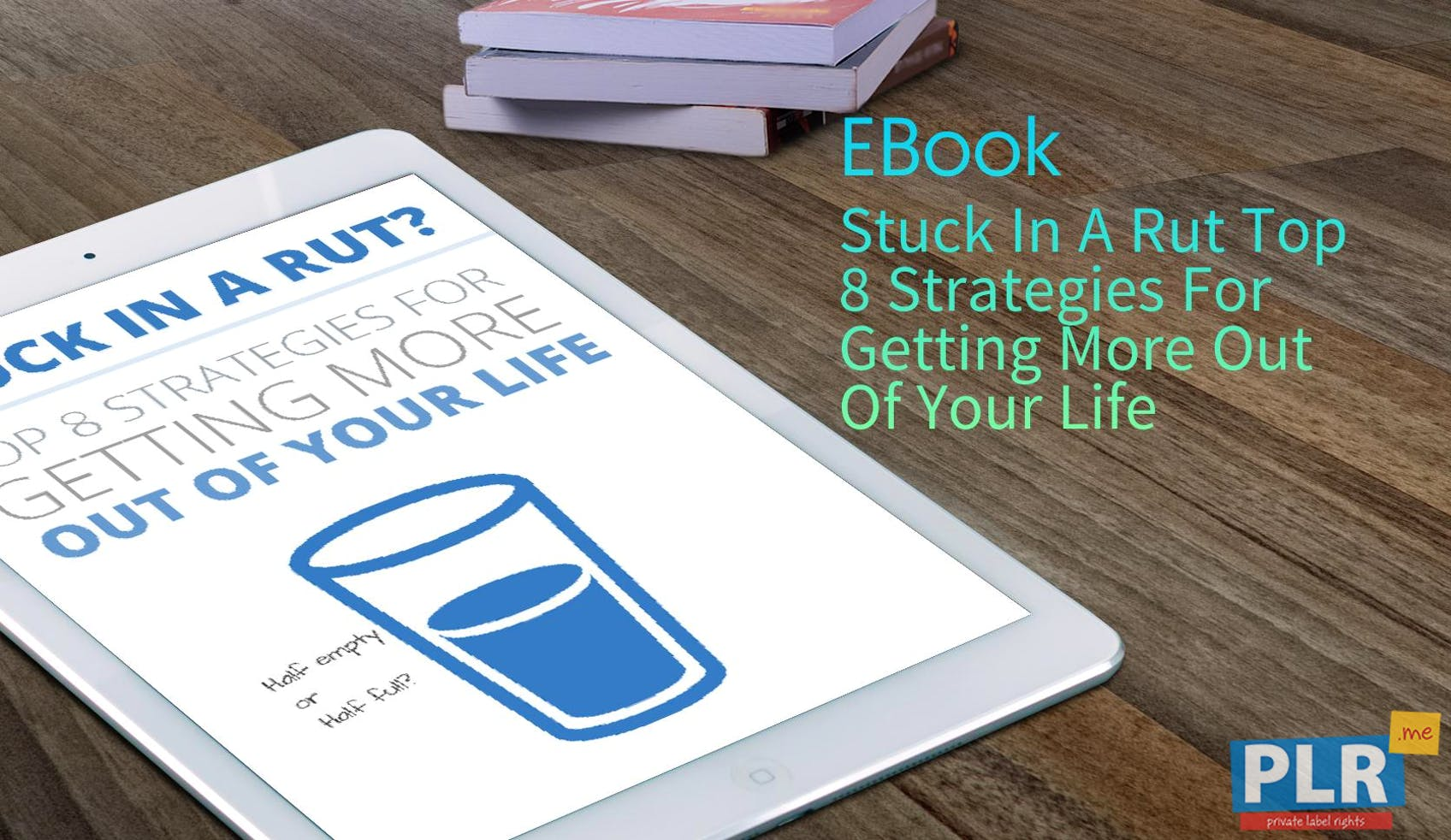 Stuck In A Rut Top 8 Strategies For Getting More Out Of Your Life