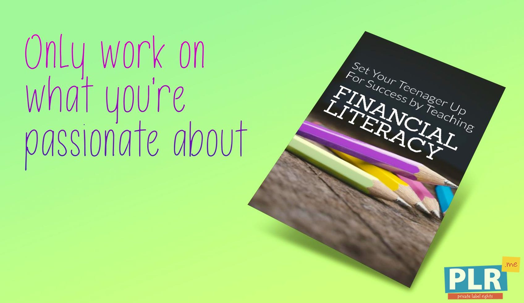 Set Your Teenager Up For Success By Teaching Financial Literacy