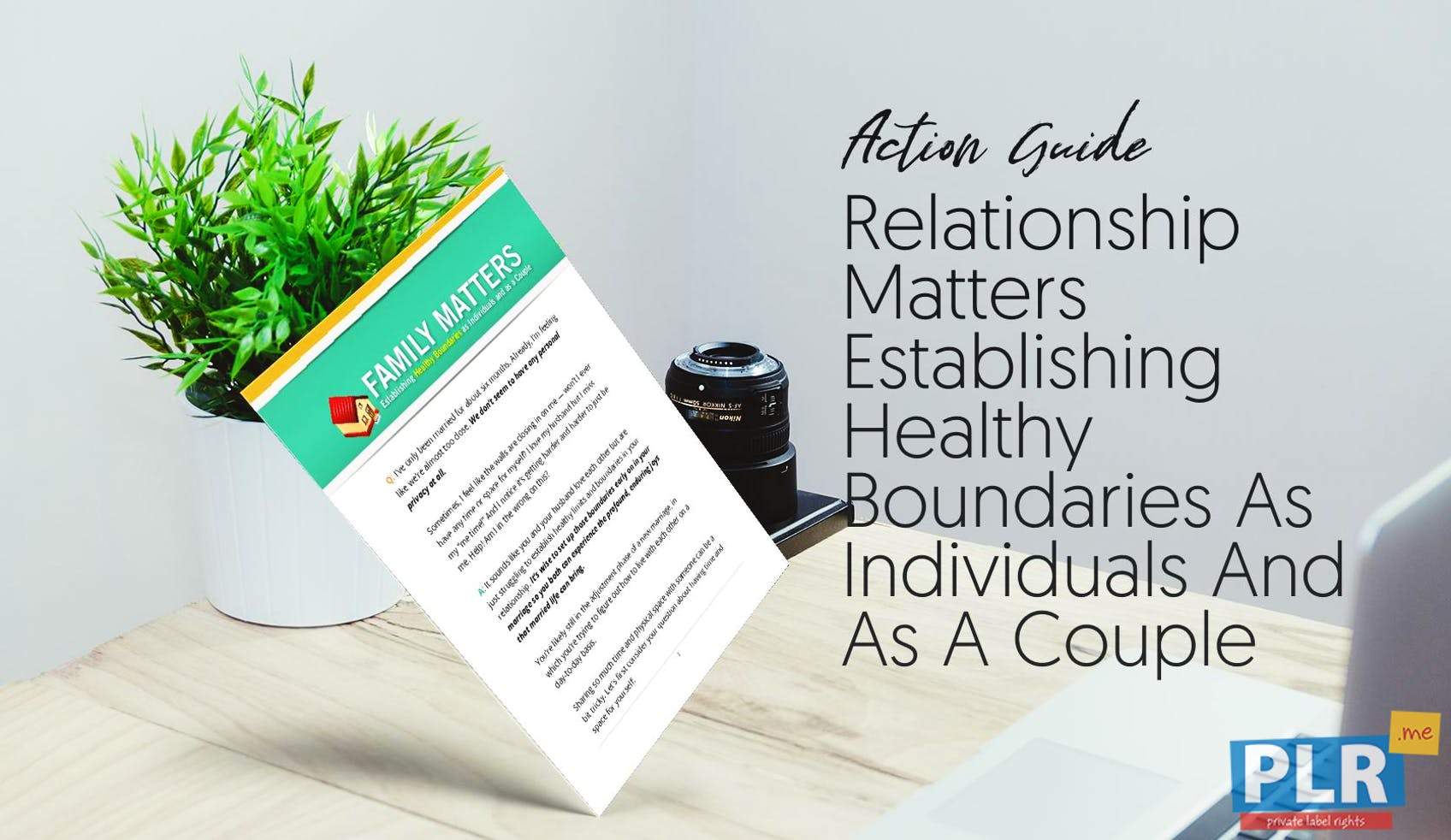 Relationship Matters Establishing Healthy Boundaries As Individuals And As A Couple